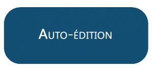 autoedition