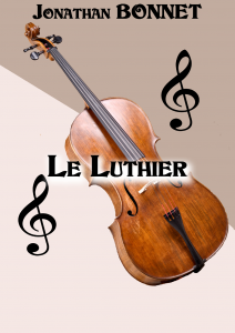 image-couv-luthier